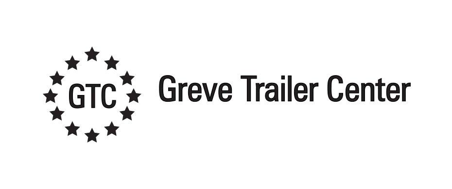 Greve Trailer Center