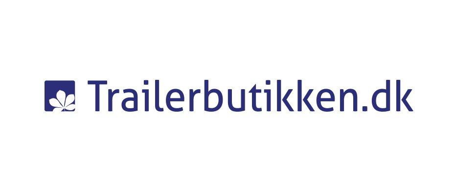 Trailerbutikken.dk