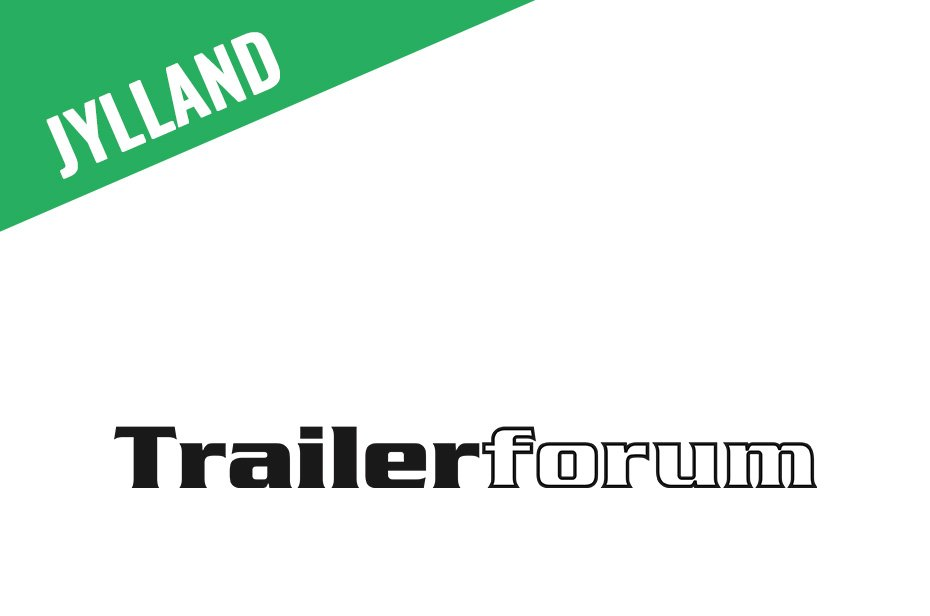 Trailerforum ApS